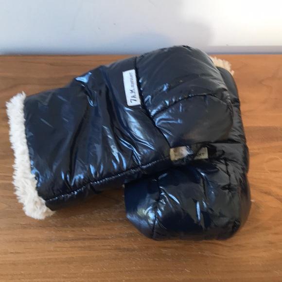 7 A.M. Enfant Other - 7A.M. Enfant Warmmuffs. Stroller gloves!